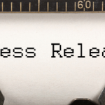 5 Ways to Make Sure Your Press Release Doesn't Suck