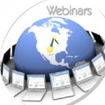 Free Online Geo Training and EDU Webinars –  10 Awesome GeoTech Webinar Resources