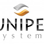 Juniper Systems Sponsors Carlson 2013 User Conference