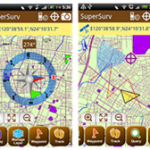 Supergeo Unveils Android-powered SuperSurv 3.1 for Efficient Field Data Collection