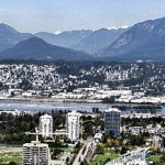 City of Surrey, British Columbia, Streamlines Operations with Cityworks