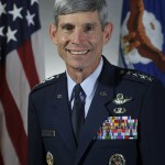 Former U.S. Air Force Chief of Staff Gen. Norton A. Schwartz Joins Thinklogical Fed Advisory Board