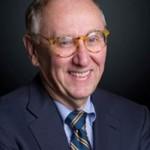 University of Massachusetts Boston Honors Esri President