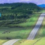 Alberta Open Data Portal #OpenGov Opens Data to the masses
