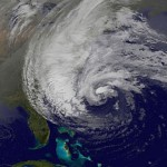 NOAA predicts active 2013 Atlantic hurricane season