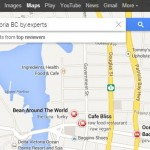 gMaps Keeps Getting Better – Top 10 awesome features coming in the new Google Maps #io13