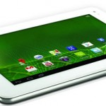 "Device Tip – 7"" Android Jelly Bean Tablet with Inbuilt 3G and Voice Calling"