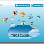 GIS Applications Feature – TGOS Cloud