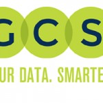 The GCS Geospatial Big Data Webinar Series