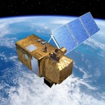 Copernicus Masters to Award EUR 350,000 in Prizes and Satellite Data
