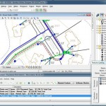 Bentley Systems Announces Immediate Availability of Bentley Utilities Designer