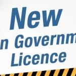 Update on Canada's Next Generation Open Data Portal