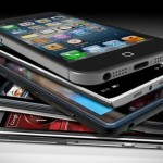 Research Shows Over 6.6 billion mobile phones will be in use by 2017