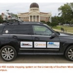Feature – LiDAR Supports Post Tornado Response in Mississippi