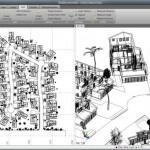 Trimble Extends Survey and Engineering Workflow Support with SketchUp File Integration