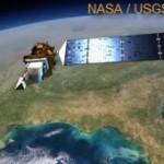 Spectral Transformer tool sets for Landsat-8 imagery from Geosage