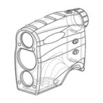 Laser Technology, Inc. to Unveil New Laser Rangefinders and Mobile Mapping Solutions at the ESRIUC