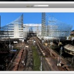 Orbit GT releases Mobile Mapping Explorer 10.5