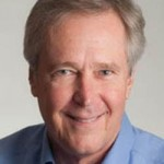 The Atlantic National Correspondent James Fallows Joins Esri UC as Featured Speaker