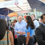 Photo Gallery from ESRIUC