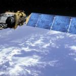 Geo Data Tip – Landsat 8 Data Now Available #OpenData