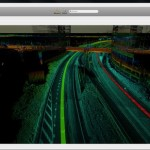 Orbit GT releases Mobile Mapping Manager 10.5