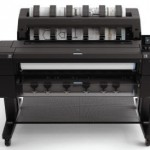 Wow technology at ESRIUC from HP –  Eprinter Technology, Thin Clients, Workstations and More