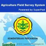 GIS Application Story – Agriculture Field Survey System