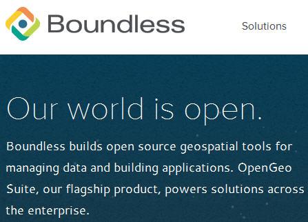 rp_boundless1.jpg