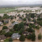 Colorado Flooding and How to Help