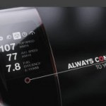 Nissan Goes Bond-Like with Nismo Connected Watch #IcanHaz
