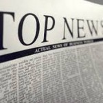 Top 10 GeoTech News Stories for the week of Sept 20, 2013