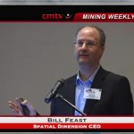 Well-implemented mining cadastre systems could improve investment