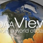 Educators Gain access to Environmental Data with NOAA View