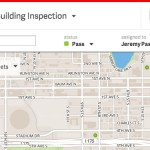 Fulcrum Mobile Data Collection App Adds More New Features and Functionality