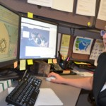 New edition of New York harbor nautical chart provides post-Sandy updates