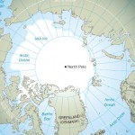 Canada will try to extend its territorial claims in the Arctic and North Pole