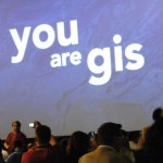 ESRIUC Notes – Top 10 new features in ArcGIS 10.2