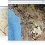 ArcGIS 10.2.1 and the Top 10 key improvements