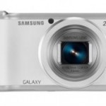 Samsung Launches the Galaxy Camera 2 Android