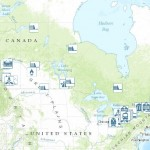 Story Map Reveals Canada's Top 10 BIG Infrastructure Projects