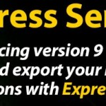 10 Cool things About Lizardtech Express Server 9 with ExpressZip
