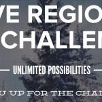 App Challenge Tip – GoCode Colorado