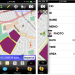 iOS-Powered SuperSurv 3.2 Now Available to Simplify Field Data Collection