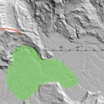 USGS is working with partners to provide up-to-date Washington State Landslide info