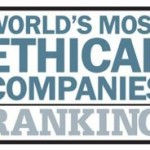 The World's Most Ethical Companies Are Ranked for 2014