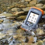 Juniper Systems & Fondriest Environmental Provide Superior Quality Environmental Monitoring Products