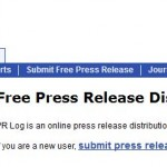 My Secret For Press Release Writing and Distribution Made Easy