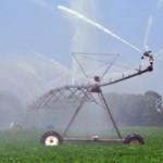 USGS National Groundwater Awareness Week
