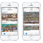 iPhone 101: Using Photos app to view photos sorted by location